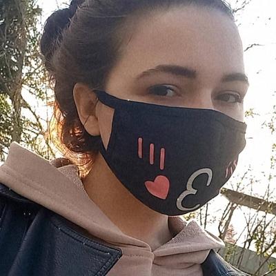 Наталья Соколина, Калининград