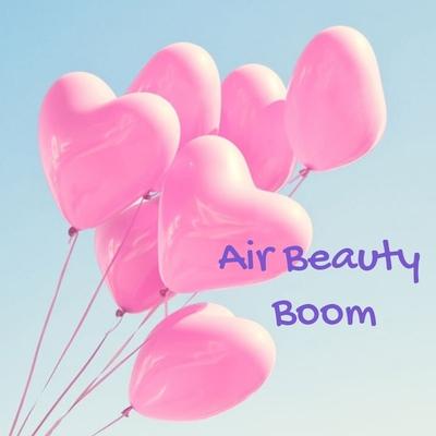 Marina Air-Beauty-Boom, Железнодорожный (Балашиха)