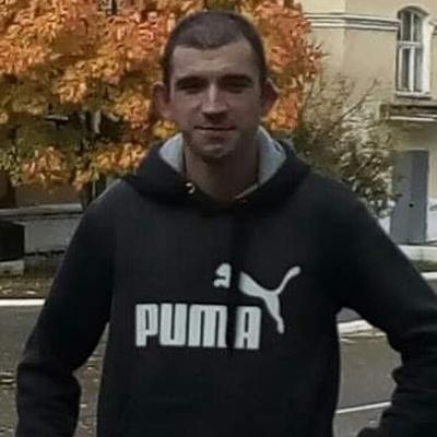 Evgeny Mitkalinny