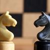 Все о шахматах | aboutchess.net