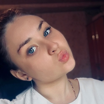 Маша Королёва