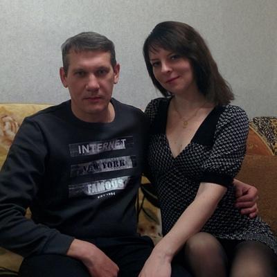 Игорь Беляков, Серафимович