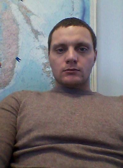 Konstantin Minor, Novosibirsk