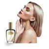 DP-Perfumum.ru Стойкий парфюм. Известные ароматы
