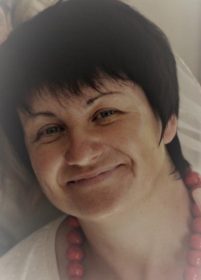 Елена Димитриева-Буранова