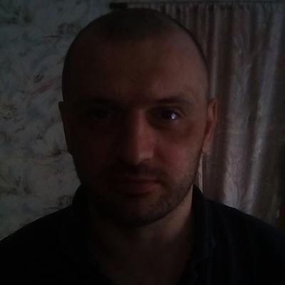Максим Перепилица, Москва