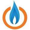 КЛД ГАЗ|Газификация в Калининграде. Провести газ