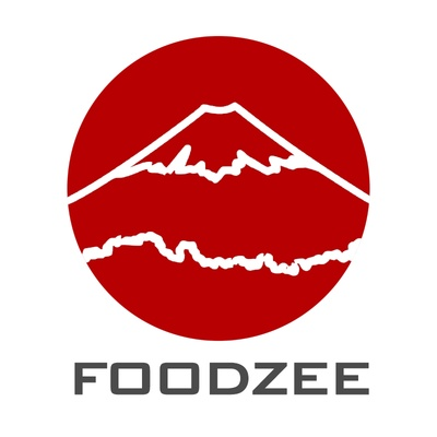 Food Zee, Сочи