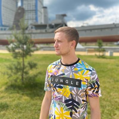 Александр Вотяков, Волгоград