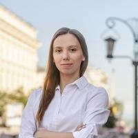 ДарьяКарташева