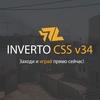 Игровой проект  [v34] www.INVERTO-CSS.ru Public