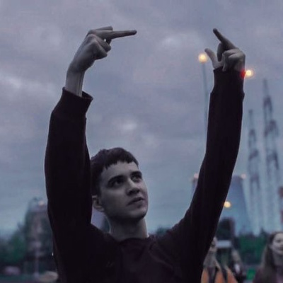 No Name, Санкт-Петербург