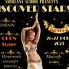 Discover Stars