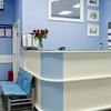 Медицинский центр Нарус