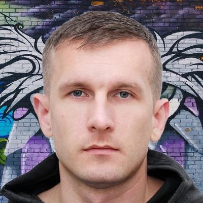 Андрей Подольский, Воркута