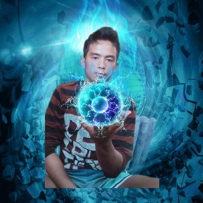 Arnold Balonsong