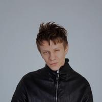 СергейШкарупа,34года,Москва