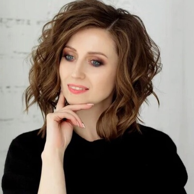 Анита Давтян