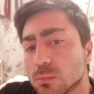 Renat Bikeev