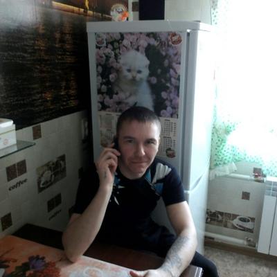 Женя Фролов, Ярославль