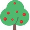 Plodenec.ru - портал о плодовых культурах