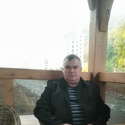 Чичкин-Алексей-Евгеньевич Чичкин-Алексей-Евгеньевич