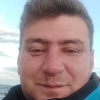 НикитаЛебедев
