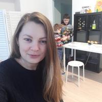МарияГеннадьевна
