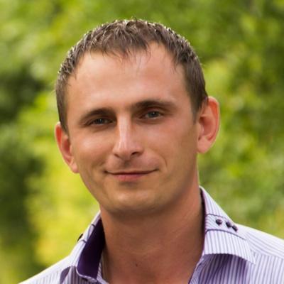 Сергей Маслеников, Воронеж