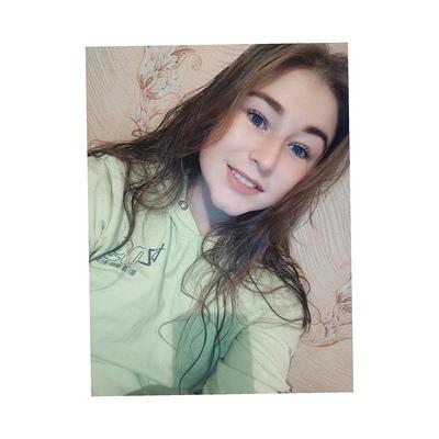 Ірина Черниш, Житомир