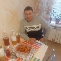 ПавелСмирнов