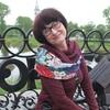 Lyudmila Andrianova