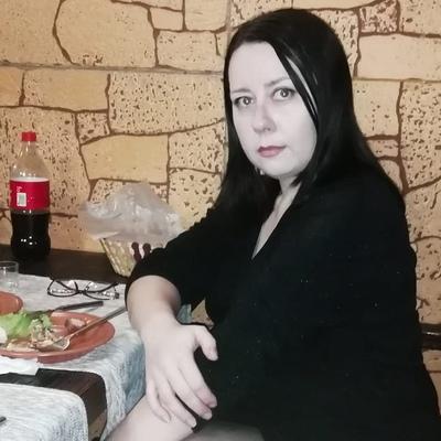 Надежда Викторовна, Актобе