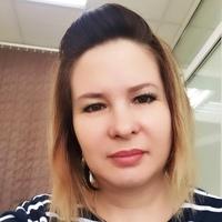 АлинаЧернова