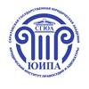 Юридический институт правосудия и адвокатуры