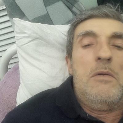 Сергей Дышловенко, Пенза