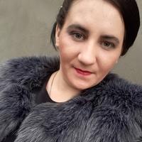 МашкаНаумова