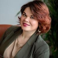 НатальяКротова