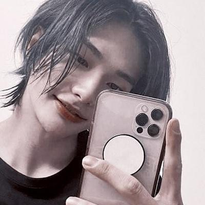 Chi Hwang