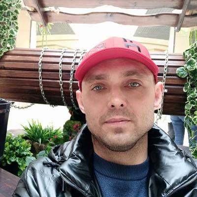 Андрей Ильс