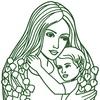 Благотворительный фонд «Русская Берёза»