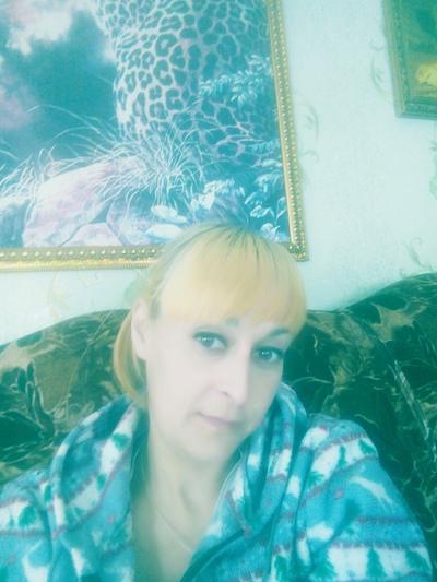 Иванна Худык, Уфа