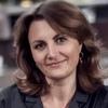 Психолог СПб/ Онлайн/Группа/Антонина Беркман