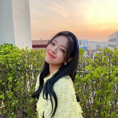 Minji' Perfectly'imperfect