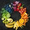 Доставка свежих овощей и фруктов по Оренбургу!
