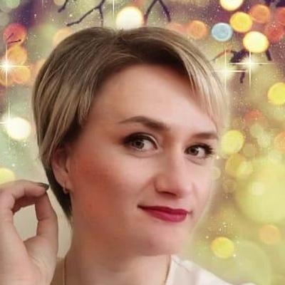 Ольга Ирчук, Донецк