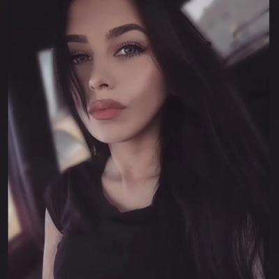 Anastasia Hasanova, Одесса