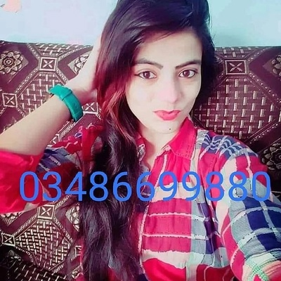 Gulshan Khan