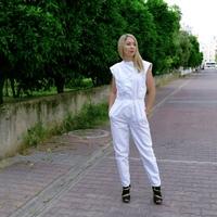 ЭльзаГалеева