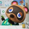 Animal Crossing Россия